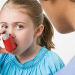 allergii-chto eto takoe