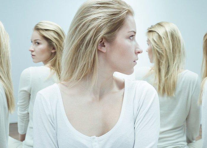 shizofrenia-chto eto takoe prostimi slovami