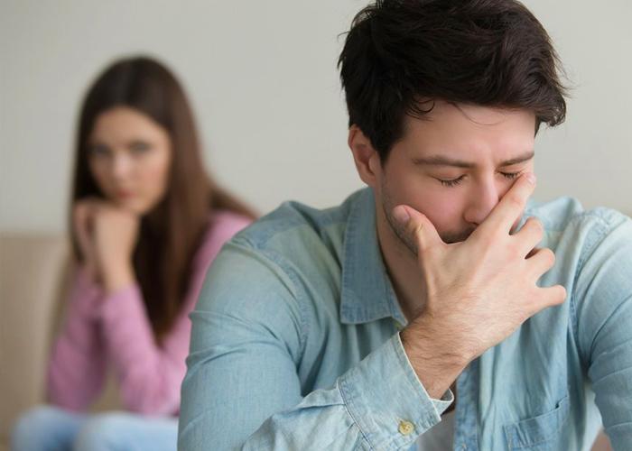 psiholog i psihoterapevt v chem otlichie