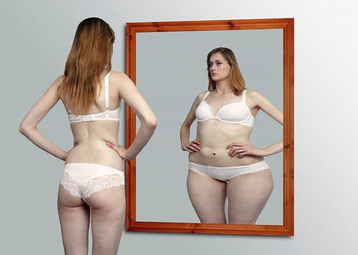 bulimiya eto chto