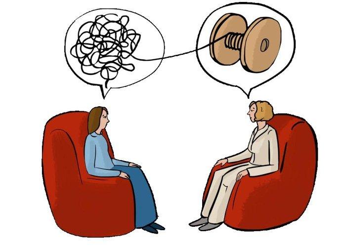 kak naiti horoshego psihologa v SPb