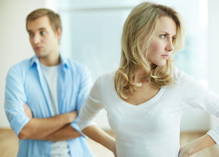 agressija eto v psihologii