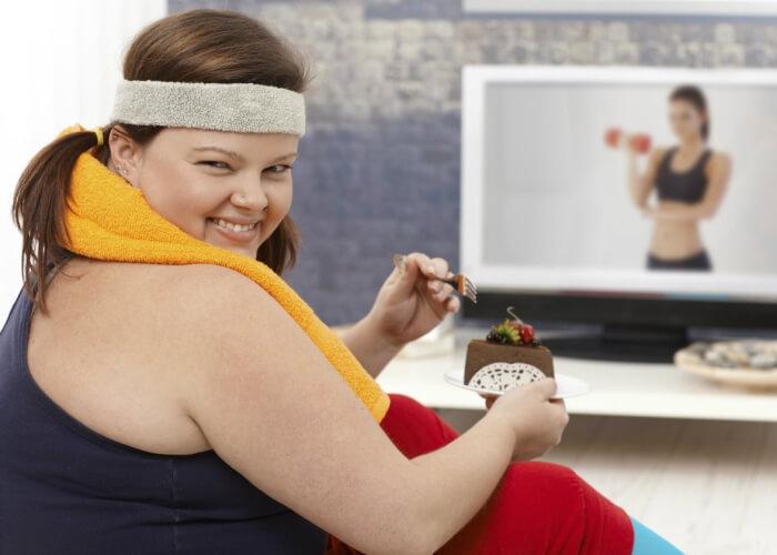 diabet 1 i 2 tipa - v chem raznitsa
