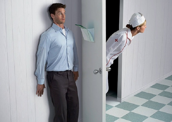fobii eto v psihologii