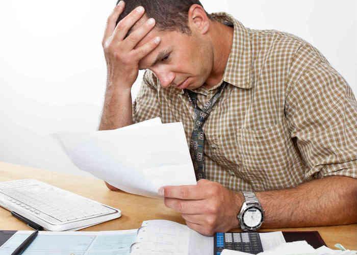 stress eto v psihologii