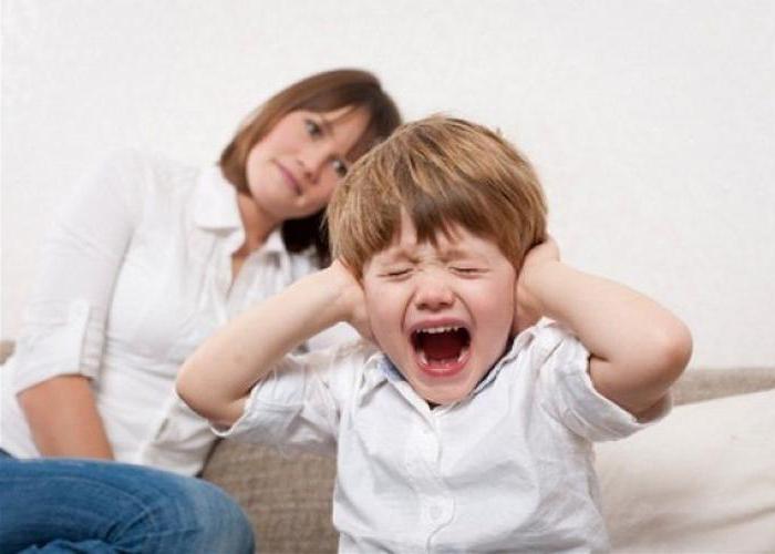 zaikanie u detei kak lechit