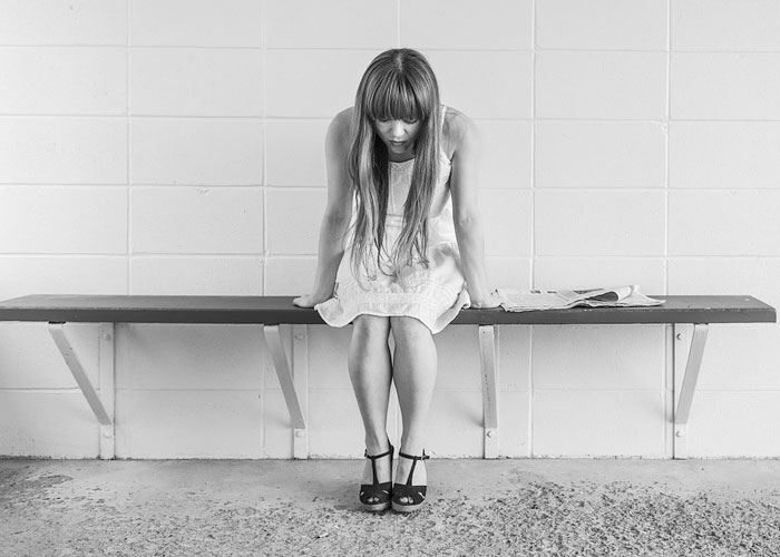 depressiya chto eto v psihologii