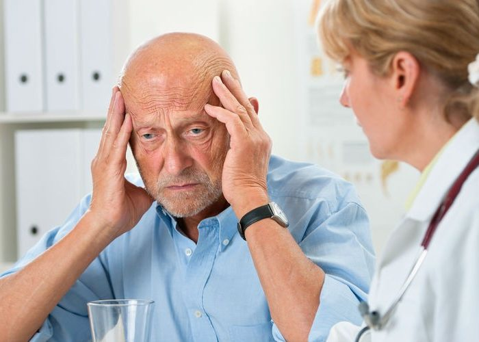 demenciya eto v psihologii