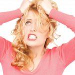 psihoz eto prosnimi slovami
