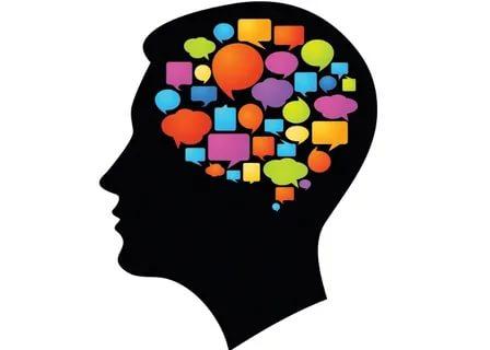 intuiciya eto prostymi slovami