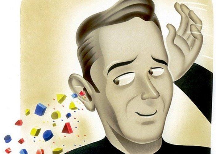 vitesnenie eto v psixologii